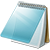 бесплатный текстовый редактор для Microsoft Windows