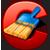 ccleaner free русская версия