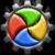 Логотип Драйвер Бустера