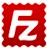 скачать filezilla на русском языке